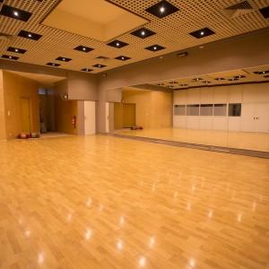 location salle nantes lieu danse anniversaire séminaire