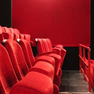 location salle espace cinéma insolite atypique