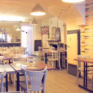 privatisation restaurant ile de nantes traiteur location salle