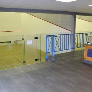 location salle insolite atypique squach nantes
