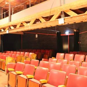 salle nantes atypique theatre