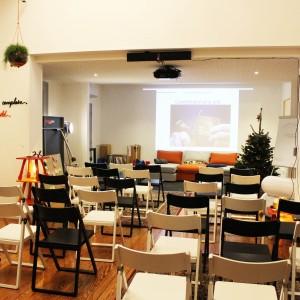 location salle esprit startup l'effete papillonne