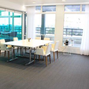 location salle de réunion Nantes