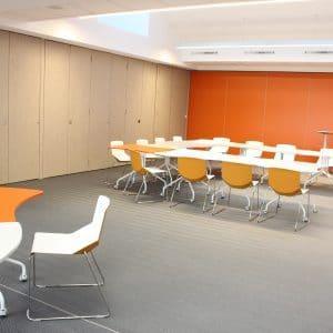 location salle nantes atypique conference