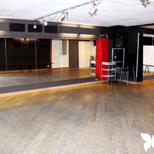 location salle sud loire evenement seminaire reunion
