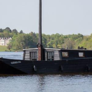 location bateau evenement atypique nantes entreprises et particuliers