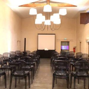 location salle sud loire nantes seminaire organisation evenement