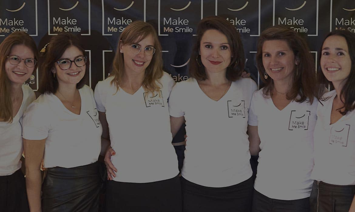 photcall-make-me-smile3