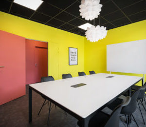 location salle coworking nantes