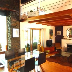 location-nantes-atypique-loft