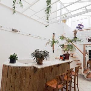 salle-location-nantes-atypique-loft
