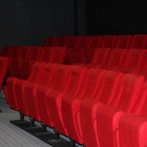 salle cinéma atypique nantes