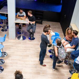 location salle atypique theatre nantes