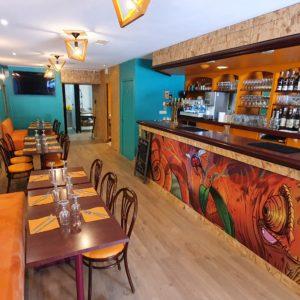 location restaurant nantes evenement professionnel